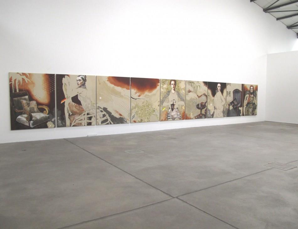 exhibition berlin
