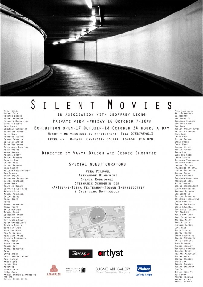 FINAL Silent Movies Invitation (11-10-15)
