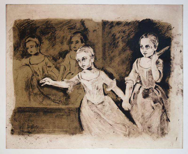 gainsborough-girls-print-2