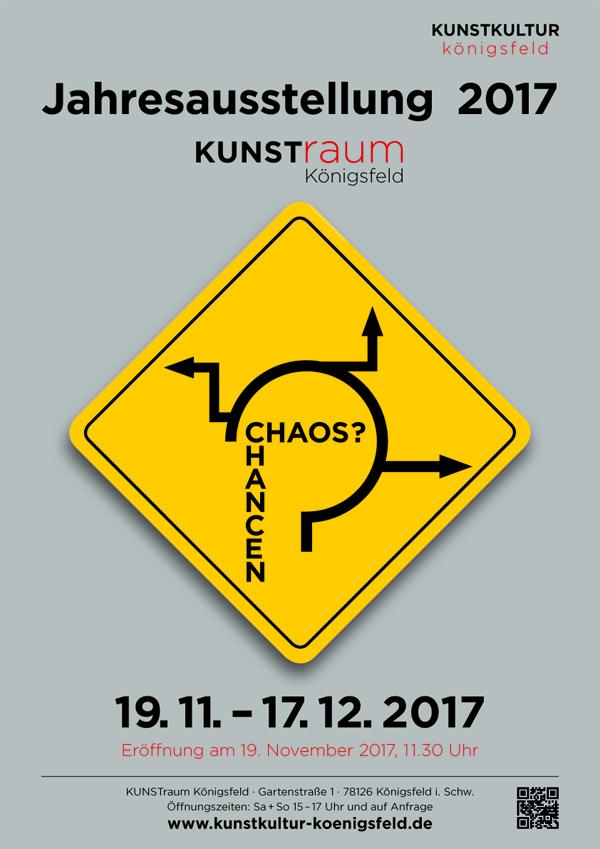 KuKuK_Plakat_Jahresausstellung_2017_DIN_A3-web