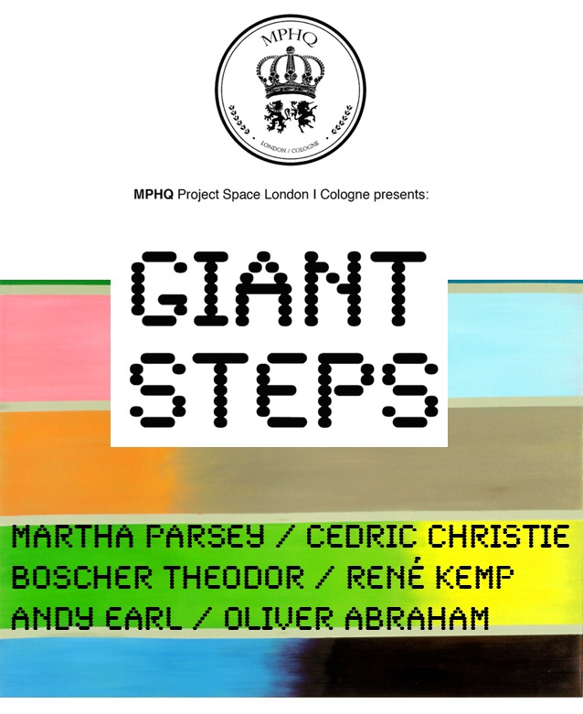 GIANT-STEPS-card-for-website
